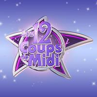 Les 12 Coups de Midi version mobile