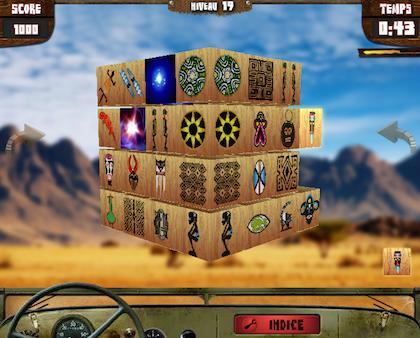 Mahjong A2.PNG en 420
