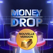 Money Drop le jeu icon
