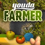 YoudaFarmer