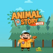 animalStory
