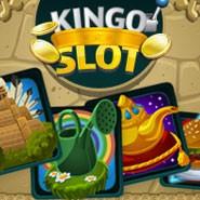 kingoSlot