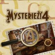 mysteriez4