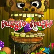 puzzleFruits
