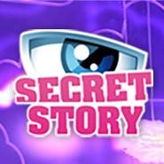 jeu Secret Story